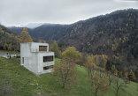 Haus M S, Foto: Adolf Bereuter